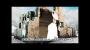 Svatben klip 2012 Ahmed Ali dulovo chast V