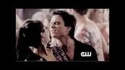 Damon. Elena. boom bang bang with your body