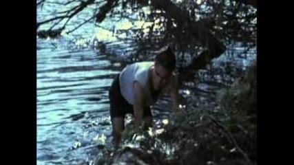 Тримата От Запаса (1971) по Павел Вежинов - Целия Филм