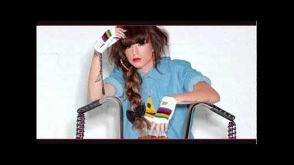 Cher Lloyd ft. Astro- Want U Back