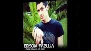 Edison Fazlija Turbo Tallava Hit 2012 By Styliizhtallavarec