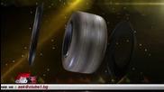 Трябва ли да се променят гумите, за да има интересни битки