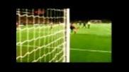 Arsenal - Top 10 Goals 2009/2010