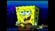 Spongebob - Baby (justin Bieber)