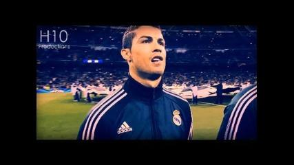 Cristiano Ronaldo 2013 - Powerful | Amazing Skills & Goals | Hd