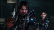 Resident Evil: Revelations with Sledge Ep. 1: Let's Do This !