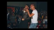 Илиян и Гъмзата - Ефекта Уау 2012 Official Song
