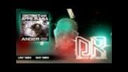 Distrikt - The Chosen [betamorph Recordings]