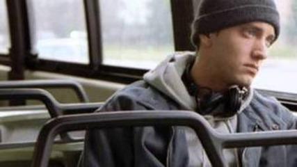 Eminem lose yourself piano