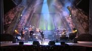 Led Zeppelin - 35th Kennedy Center Honors (26.12.2012)