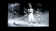 Илиян-хей момиче 2012 (official video)