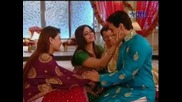 Sadhna-aleekh Scene 20th May '10 - Dill Janiya