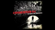 Condemned 84 - Too Old to fight, too old to run