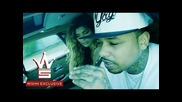 """Chinx """"point Blank"""" feat. Zack (wshh - Official Music Video)"""