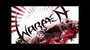 Warmen-my Fallen Angel