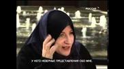 Докум.фильмы Garem-uzbek