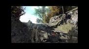 Ghost Recon: Future Soldier - Developer Demo