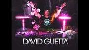 David Guetta - Mix 2012