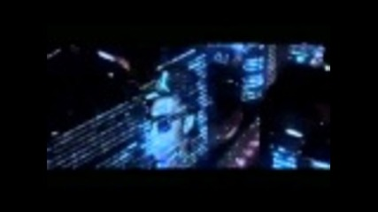 Enrique Iglesias feat Usher & Lil Wayne - Dirty Dancer
