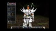 5 Most Epic Mmorpgs Ever!!!!