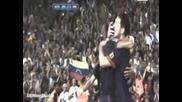 Best of Lionel Messi 2012