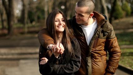 Veniamin Dimitrov and Lidia Stamatova - Sila Edna
