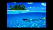 Maldives Relaxing