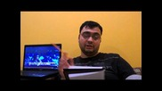 Big Prince гледа пресконференцията на Ubisoft final