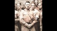 Waffen Ss - March For The Sacral War