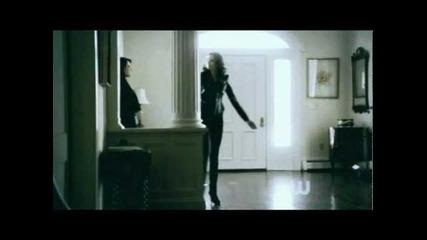 Katherine Pierce // Mirrors