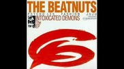 The Beatnuts - Psycho Dwarf