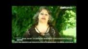 богомила дамаскинова-разболяла се иринка