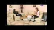Глория Във Фолкмаратон Цялото Предаване част (4/4) 29 10 2011