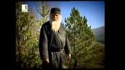 Нивата на монасите - документален филм