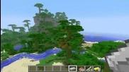 Minecraft Snapshot | Episode 1 - 12w22a