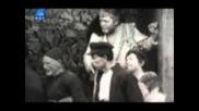 Шарен Свят: Изпит (1971) по Николай Хайтов - Целия Филм
