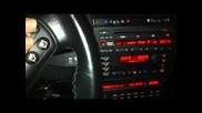 Bmw E36 със заводски екстри, Гпс, Голям борд, мултифункционален волан, ел седалки и мн други!