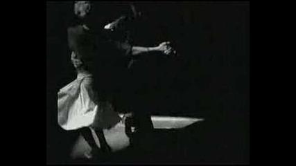 Gotan Project - Tango