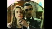 Опасна любов-епизод 21(българско Аудио)