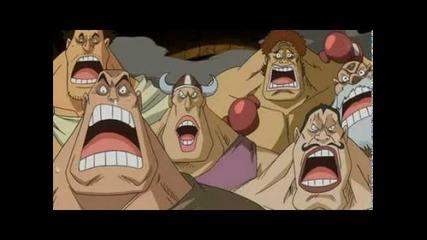 One Piece 633