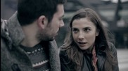 The Beauty Of Gemina - Dark Rain (hd 2013)