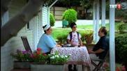 Бедно момче,богато момиче (zengin Kiz Fakir Oglan) - 4 епизод