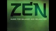 Zen:music For Balance And Relaxation[full Album]hd