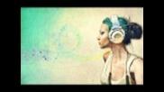 Fallulah - Give Us A Little Love (bird beats dubstep remix 2011)