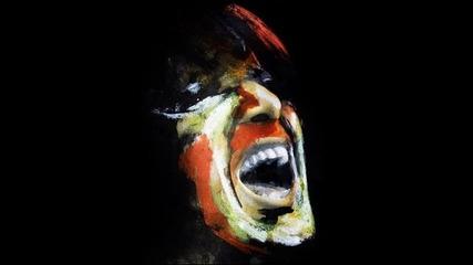 Paolo Nutini - Iron Sky