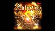 Sabaton - Harley From Hell