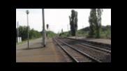 Trenuri Scrovistea 19.08