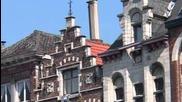 Градове на света - Белгия - Брюксел