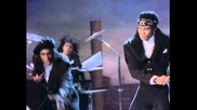 Milli Vanilli - Baby Don't Forget My Number