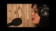 Jessie J - We Found Love - live